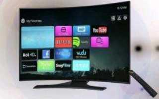 Smart tv смарт тв : характеристика технологии и обзор решений