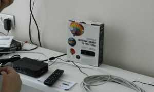 Спутниковое телевидение «нтв». оборудование, подключение, оплата