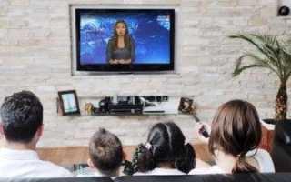Презентация на тему аис ртрс. эксплуатация. система мобильного мониторинга