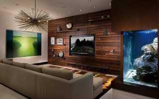 Лучшие телевизоры с диагональю 55 дюймов: независимый топ-5