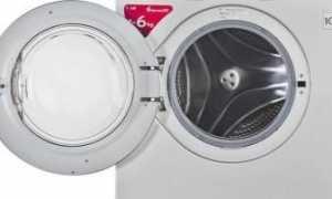 Как пользоваться стиральной машиной lg smart diagnosis, инструкция