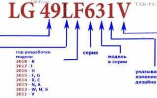 Функции для передачи из IDS в WebSphere MQ
