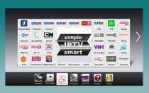 Лучшие iptv плееры и приложения для smart tv в 2020 году