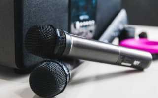 Как подключить микрофон к телефону: самые простые способы