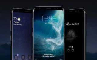 Обзор смартфона Samsung Galaxy A5 (SM-A500F White 16 гб)