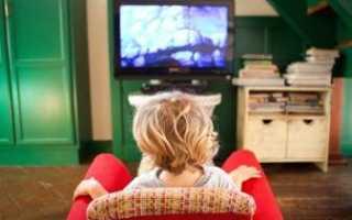 Подключение двух телевизоров к одной приставке ростелеком