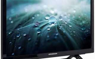 Как выбрать телевизор со smart tv и доступом в интернет