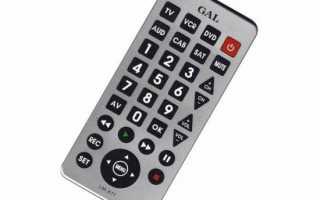 Телевизоры «телефункен»: отзывы, характеристики, настройки, производитель