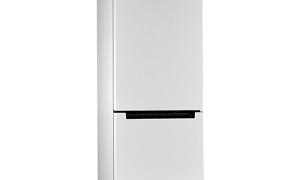 Лучший холодильник 2018
