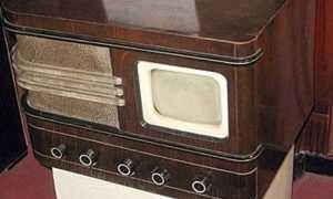 Эволюция телефона: от александра белла до наших дней