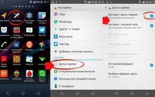 Как определить в какой стране произведен iphone