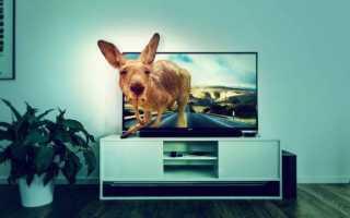 Возможности тв для смарт тв самсунг: максимальное использование телевизора