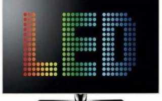 Что такое умный телевизор